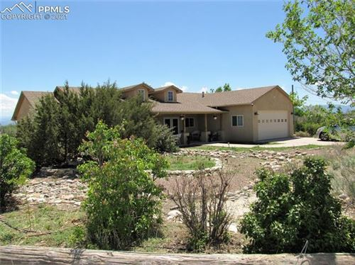 Photo of 710 N Street, Penrose, CO 81240 (MLS # 8982674)