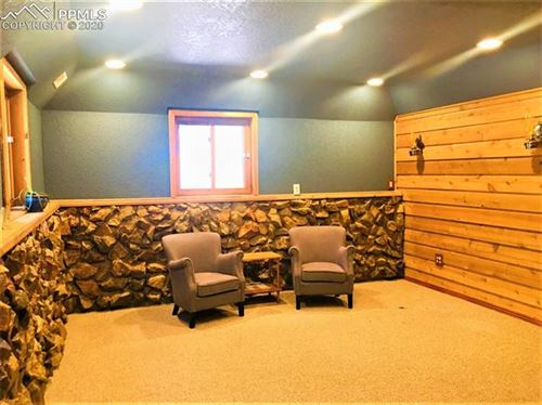 Tiny photo for 1220 W Bowman Avenue, Woodland Park, CO 80863 (MLS # 5675675)
