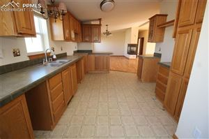 Tiny photo for 29770 W Hanisch Road, Calhan, CO 80808 (MLS # 2883680)