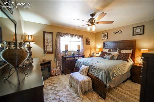 Tiny photo for 806 Paradise Lane, Colorado Springs, CO 80904 (MLS # 5804686)