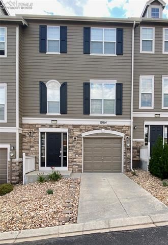 Photo of 17014 Cross Timbers Grove, Monument, CO 80132 (MLS # 9919688)