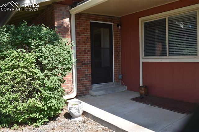 392 W Rockrimmon Boulevard #A, Colorado Springs, CO 80919 - #: 8683688