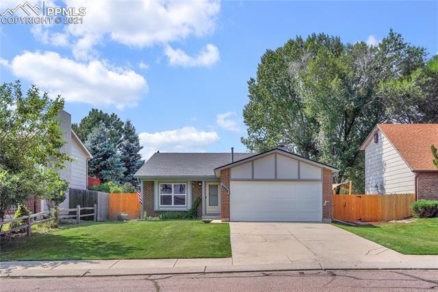 6080 Pemberton Way, Colorado Springs, CO 80919 - #: 6892689