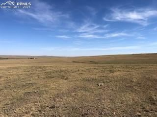 Photo of 36590 E Ramah Drive, Ramah, CO 80832 (MLS # 3080691)
