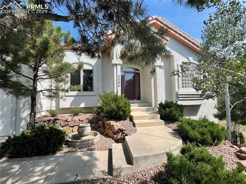 Photo of 2580 Rossmere Street, Colorado Springs, CO 80919 (MLS # 6064702)