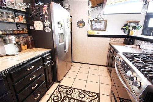 Tiny photo for 3302 N Arcadia Street, Colorado Springs, CO 80907 (MLS # 2133723)