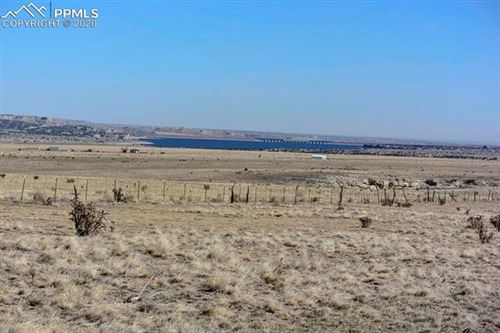 Photo of TBD 640 ac Highway 96, Pueblo, CO 81005 (MLS # 2968723)