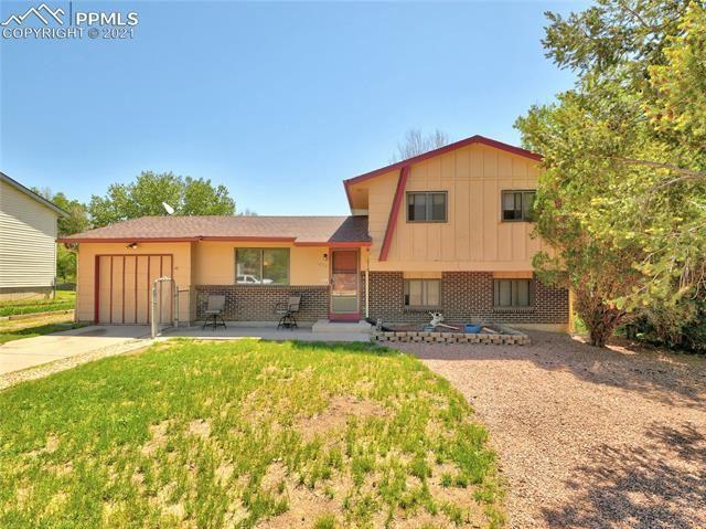 1675 Mineola Street, Colorado Springs, CO 80915 - #: 1627726