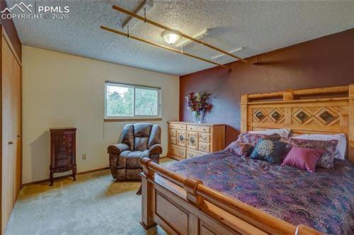 Tiny photo for 1683 Fourth Street, Colorado Springs, CO 80907 (MLS # 4627727)