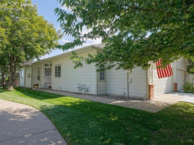 1028 Samuel Point, Colorado Springs, CO 80906 - #: 9961728