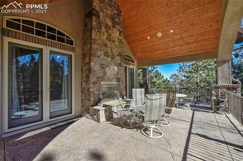 Tiny photo for 1825 Brantfeather Grove, Colorado Springs, CO 80906 (MLS # 7234729)