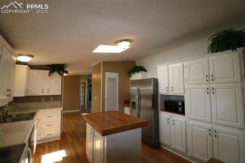 Tiny photo for 5310 Murr Road, Peyton, CO 80831 (MLS # 7844731)