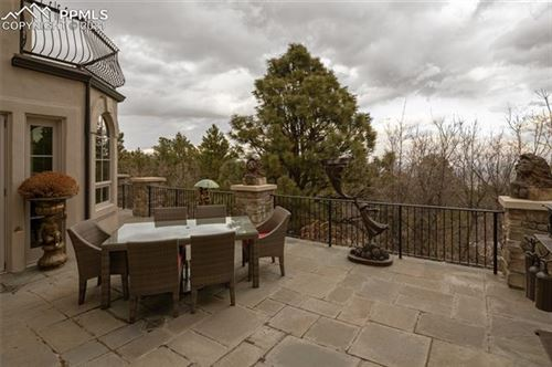Tiny photo for 2254 Stratton Forest Heights, Colorado Springs, CO 80906 (MLS # 2992736)