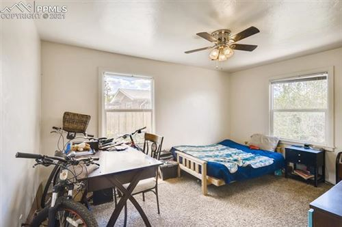 Tiny photo for 2528/2530 N Nevada Avenue, Colorado Springs, CO 80907 (MLS # 7908746)