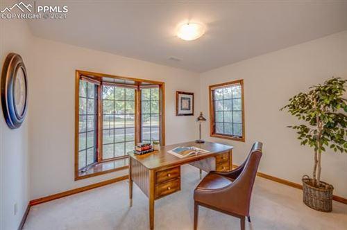 Tiny photo for 1608 Culebra Place, Colorado Springs, CO 80907 (MLS # 9683753)
