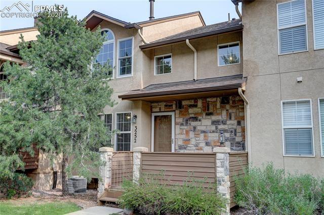 3252 Capstan Way, Colorado Springs, CO 80906 - MLS#: 2266758