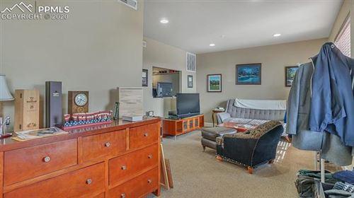 Tiny photo for 946 S Weber Street, Colorado Springs, CO 80903 (MLS # 5793763)