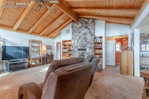 Tiny photo for Colorado Springs, CO 80908 (MLS # 8553765)