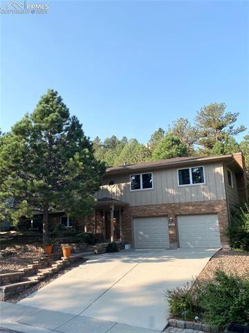 6240 Garlock Way, Colorado Springs, CO 80918 - #: 9065771