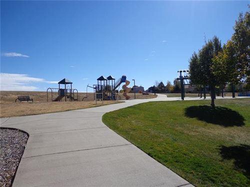 Tiny photo for 7890 Steward Lane, Colorado Springs, CO 80922 (MLS # 7957775)