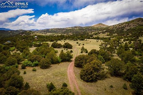 Photo of Deer Park Trail, Canon City, CO 81212 (MLS # 7647777)
