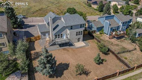 Tiny photo for 6155 Ashton Park Place, Colorado Springs, CO 80919 (MLS # 5464790)