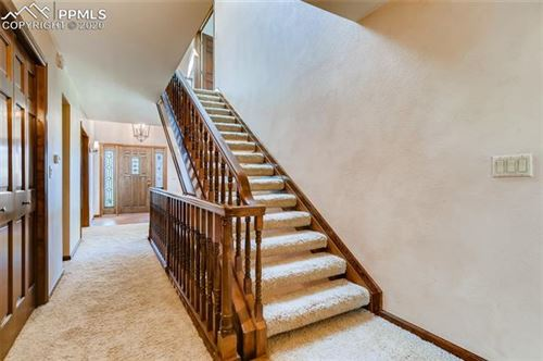 Tiny photo for 45 Beckwith Drive, Colorado Springs, CO 80906 (MLS # 3532802)
