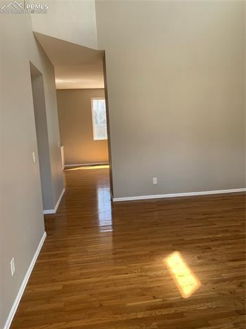 Tiny photo for 2253 Sage Grouse Lane, Colorado Springs, CO 80951 (MLS # 7874811)