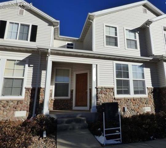 5882 Ensemble Heights, Colorado Springs, CO 80923 - #: 4875814