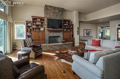 Tiny photo for 12 Westpoint Road, Colorado Springs, CO 80906 (MLS # 9195830)