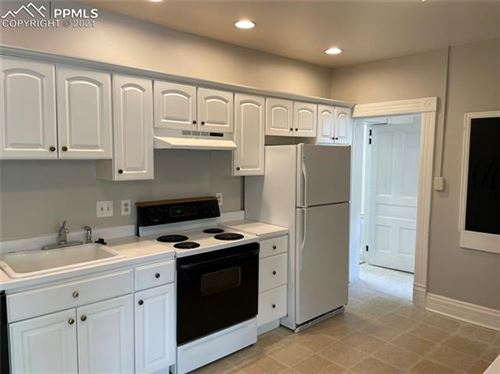 Tiny photo for 1428 Wood Avenue, Colorado Springs, CO 80907 (MLS # 7626831)