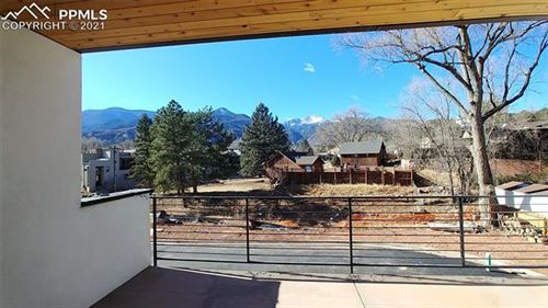 Tiny photo for 105 Beckers Lane, Manitou Springs, CO 80829 (MLS # 3209839)