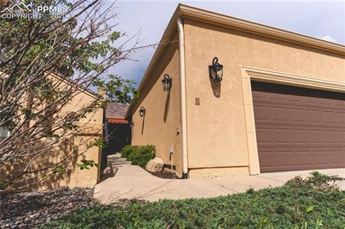 Tiny photo for 4025 Hermitage Drive, Colorado Springs, CO 80906 (MLS # 1821857)