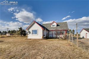 Featured picture for the property 7892861