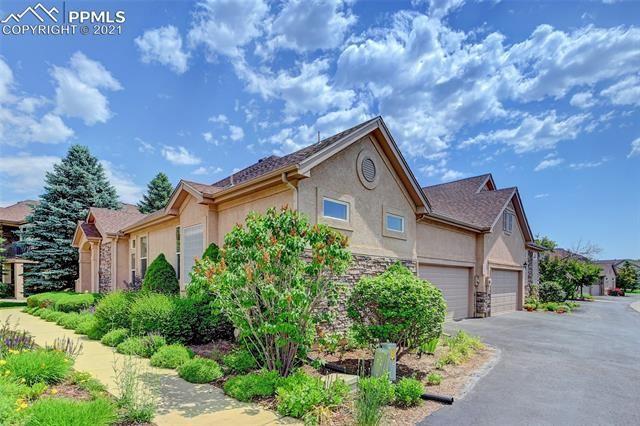 3430 Plantation Grove, Colorado Springs, CO 80920 - #: 7759863