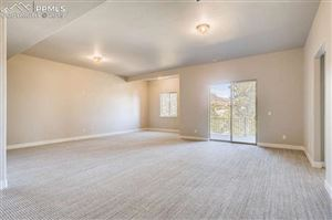 Tiny photo for 2050 Safe Harbor Court, Colorado Springs, CO 80919 (MLS # 9243867)
