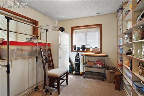 Tiny photo for 355 Brandywine Drive, Colorado Springs, CO 80906 (MLS # 3814872)