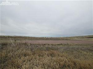 Photo of 1715 Aldrin Place, Colorado Springs, CO 80929 (MLS # 4741874)
