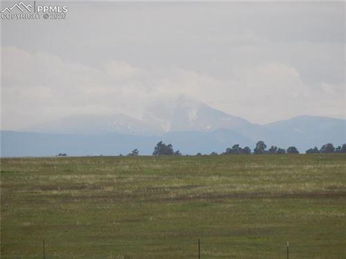 Photo of 24500- P2 County Road 37, Elbert, CO 80106 (MLS # 6603874)