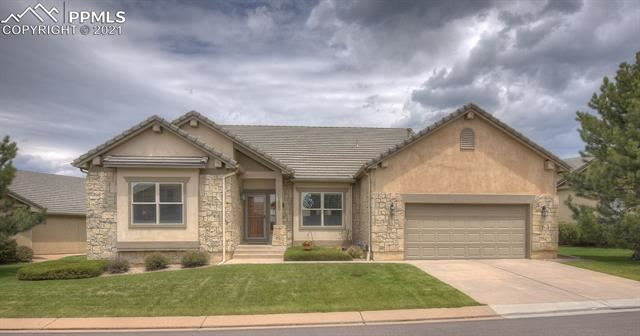 1650 Moveen Heights, Monument, CO 80132 - #: 1148881