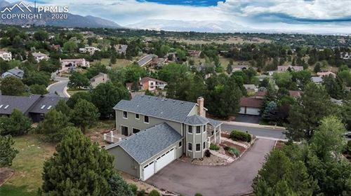 Tiny photo for 4170 Regency Street, Colorado Springs, CO 80906 (MLS # 5964883)