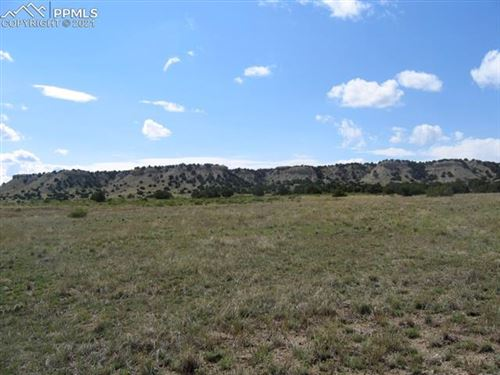 Photo of TBD Station Stop, Pueblo, CO 81004 (MLS # 6503894)
