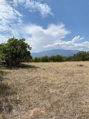 Photo of TBD Lyons Drive, Colorado City, CO 81019 (MLS # 5496896)