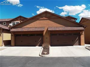 Photo of 808 Misty Pines Circle, Woodland Park, CO 80863 (MLS # 3929909)