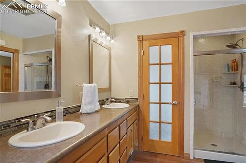 Tiny photo for 185 Clubridge Place, Colorado Springs, CO 80906 (MLS # 2478918)