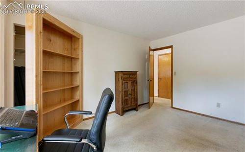Tiny photo for 1240 Charwest Drive, Woodland Park, CO 80863 (MLS # 7861951)