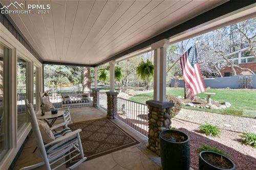 Tiny photo for 1804 Pine Grove Avenue, Colorado Springs, CO 80906 (MLS # 8129956)