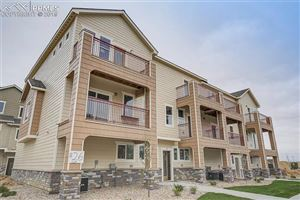 Photo of 11250 Florence Street #26D, Commerce City, CO 80640 (MLS # 7753976)