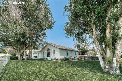 Photo of 2202-2212 Wheeler Avenue, Colorado Springs, CO 80904 (MLS # 1168981)