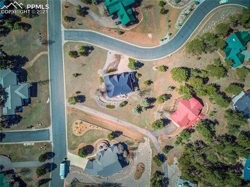 Tiny photo for 790 Skyline Drive, Woodland Park, CO 80863 (MLS # 2322982)